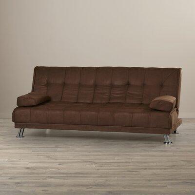 Andover Mills Dillard Premium Sleeper Sofa