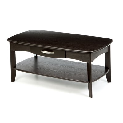 Andover Mills Perkins Coffee Table