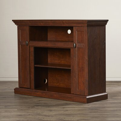 Andover Mills Billington TV Stand