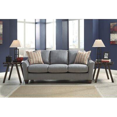 Andover Mills Emmons Sofa