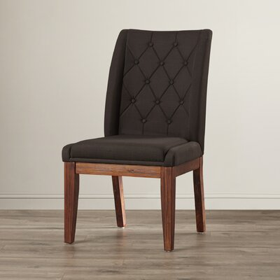 Wade Logan Addison Side Chair (Set of 2)