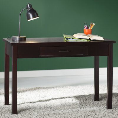 Andover Mills Lenore Writing Desk