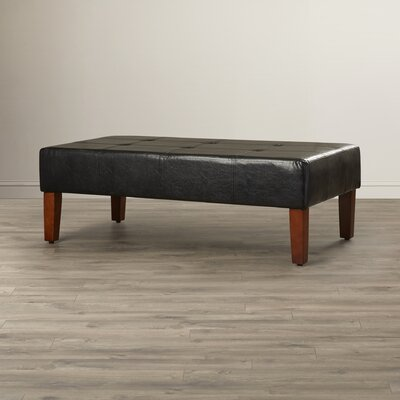 Andover Mills Mason Coffee Table