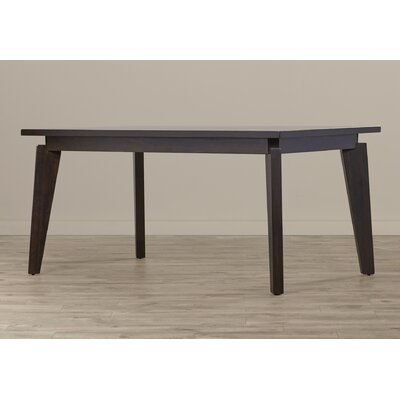 Andover Mills Inez Dining Table