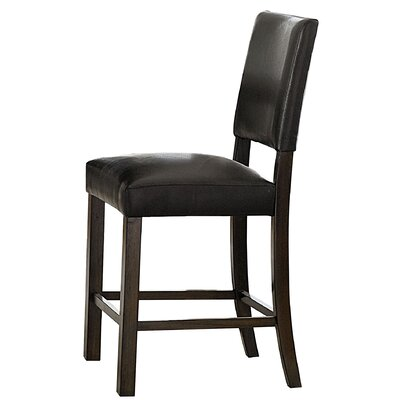 Andover Mills Germaine Counter Height Side Chair..