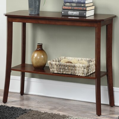 Andover Mills Lockheart Console Table