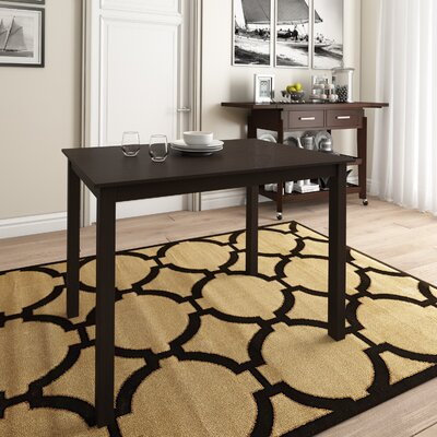 Andover Mills Greene Dining Table