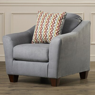 Andover Mills Emmons Arm Chair