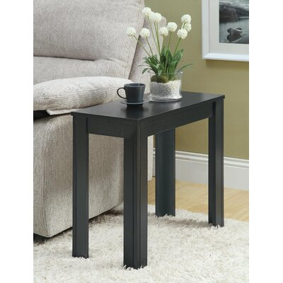 Andover Mills Killdeer End Table