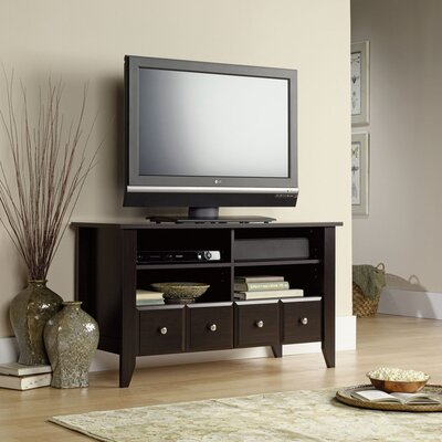 Andover Mills Revere TV Stand