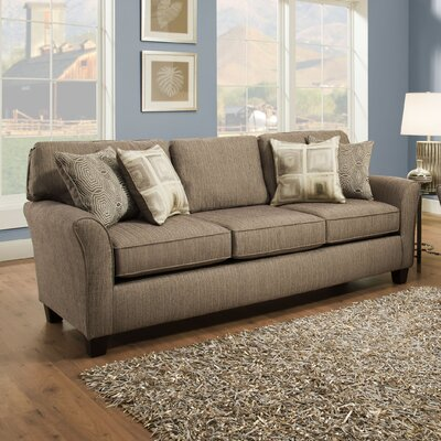 Andover Mills Nancy Sofa