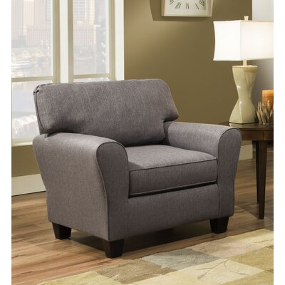 Andover Mills Calloway Arm Chair