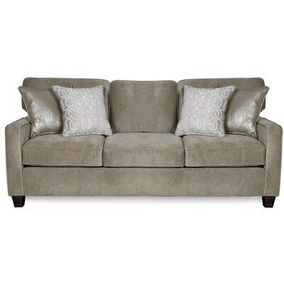 Andover Mills Doric Sofa