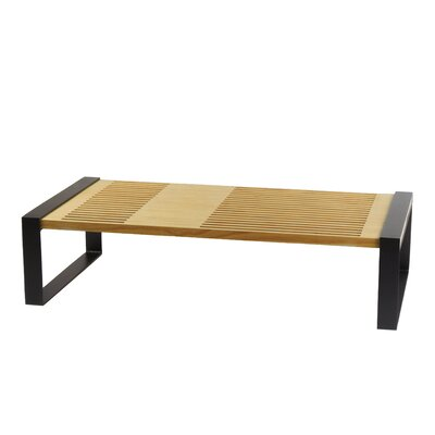 Sterk Furniture Company Sterk Coffee Table