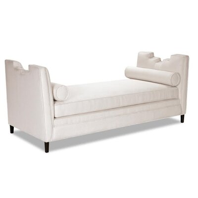 My Chic Nest Ida Daybed