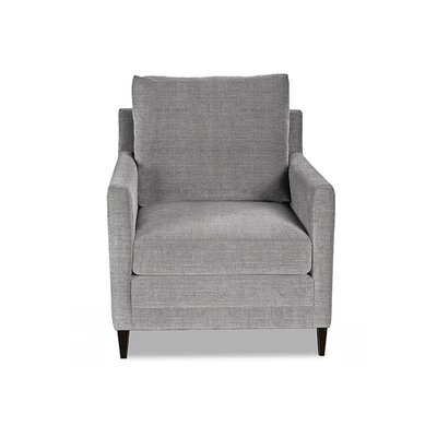 My Chic Nest Jordan Lounge Chair