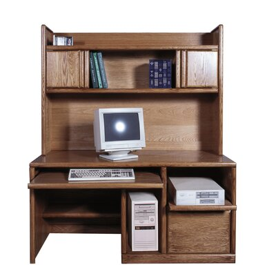 Forest Designs Computer Desk