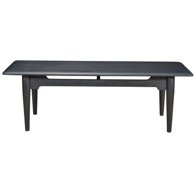 STYLE N LIVING Capson Coffee Table
