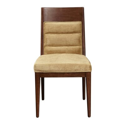 Brayden Studio Fletcher Side Chair