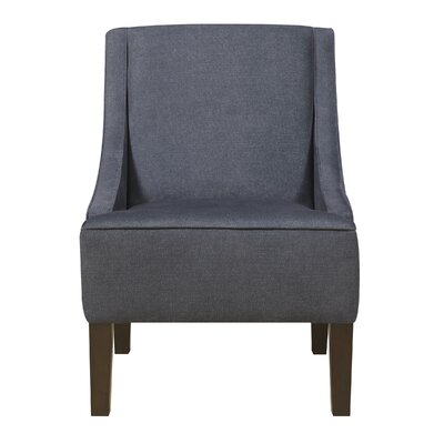 Mercury Row Adkinson Arm Chair