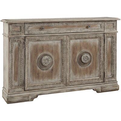 Pulaski Furniture Cate Credenza