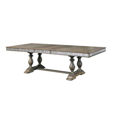 Pulaski Furniture Alekto Table