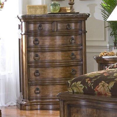 Pulaski Furniture San Mate..