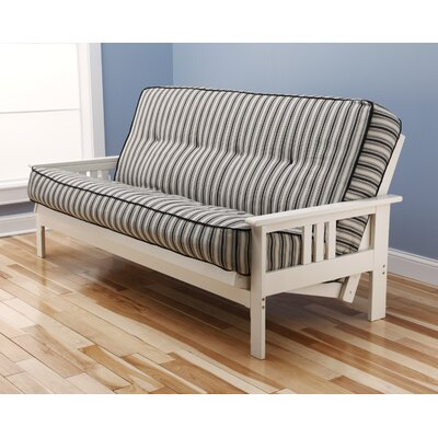 Kodiak Furniture Monterey Cozumel Futon a..
