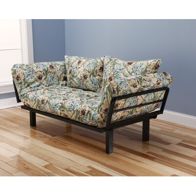Kodiak Furniture Convertible Futon