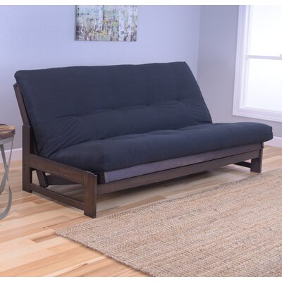 Kodiak Furniture Aspen Futon and Mattr..