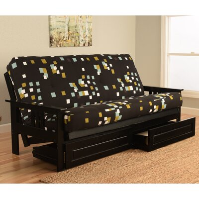 Kodiak Furniture Monterey Modern Blocks B..