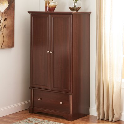 Three Posts Orviston Armoire