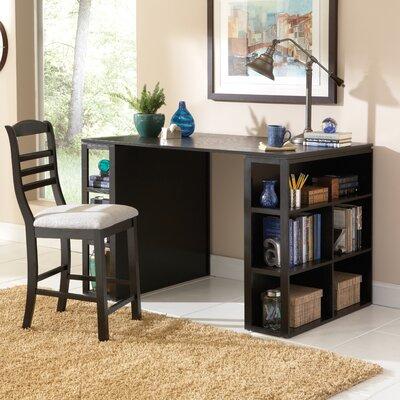 Three Posts Bardsey Writing Desk