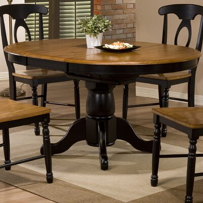 Three Posts Courtdale 5 Piece Dining Set