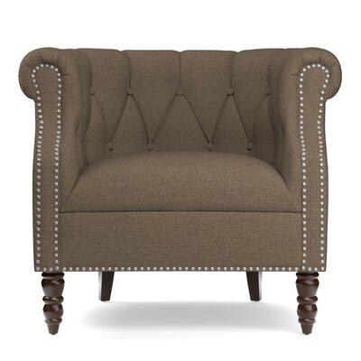 Three Posts Huntingdon Arm Chair