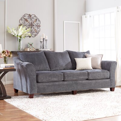 Three Posts Simmons Upholstery Derry Sofa