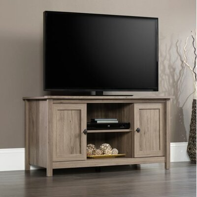 Darby Home Co Coombs TV Stand