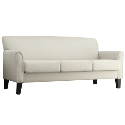 Darby Home Co Crawford Modern Sofa
