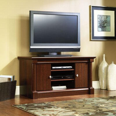 Three Posts Orviston TV Stand