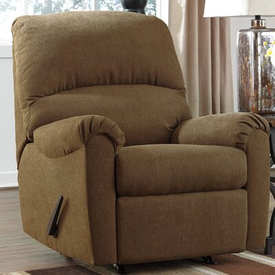 Three Posts Osceola Rocker Recliner