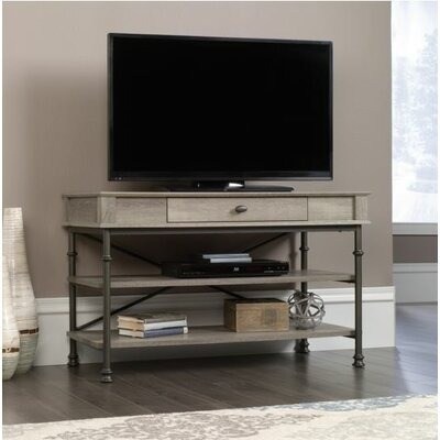Three Posts Oakside TV Stand
