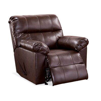 Three Posts Paxtonville Recliner
