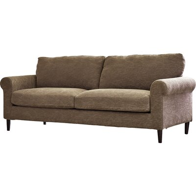 Three Posts Greenside Slipcover Sofa Image