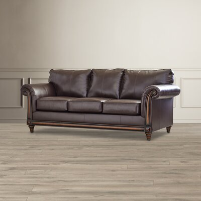 Three Posts Simmons Upholstery Duwayne Sofa