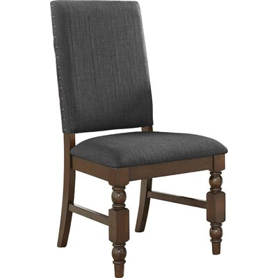 Three Posts Dublin Side Chair (Set of 2)
