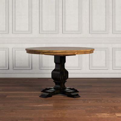 Three Posts Fortville Dining Table
