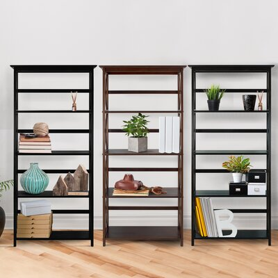 Northumberland 63 Quot Etagere Bookcase By Three Posts Want M