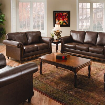 simmons queen sleeper sofa. three posts simmons upholstery duwayne queen sleeper sofa \u0026 reviews | wayfair n