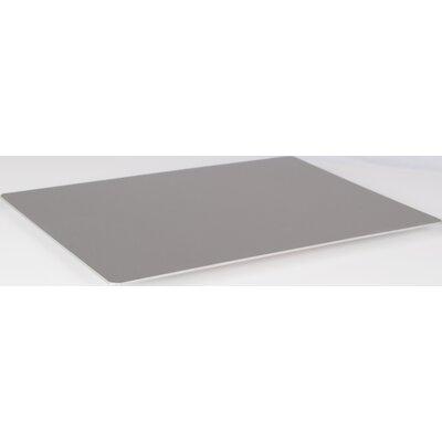 MySky SkyCart Aluminum Shelf