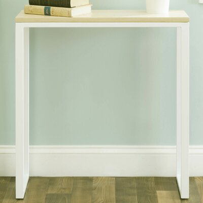 NMN Designs Ciocco Home Console Table